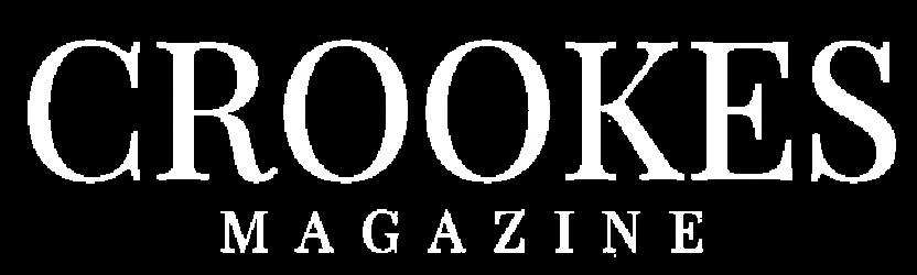 CROOKES Magazine