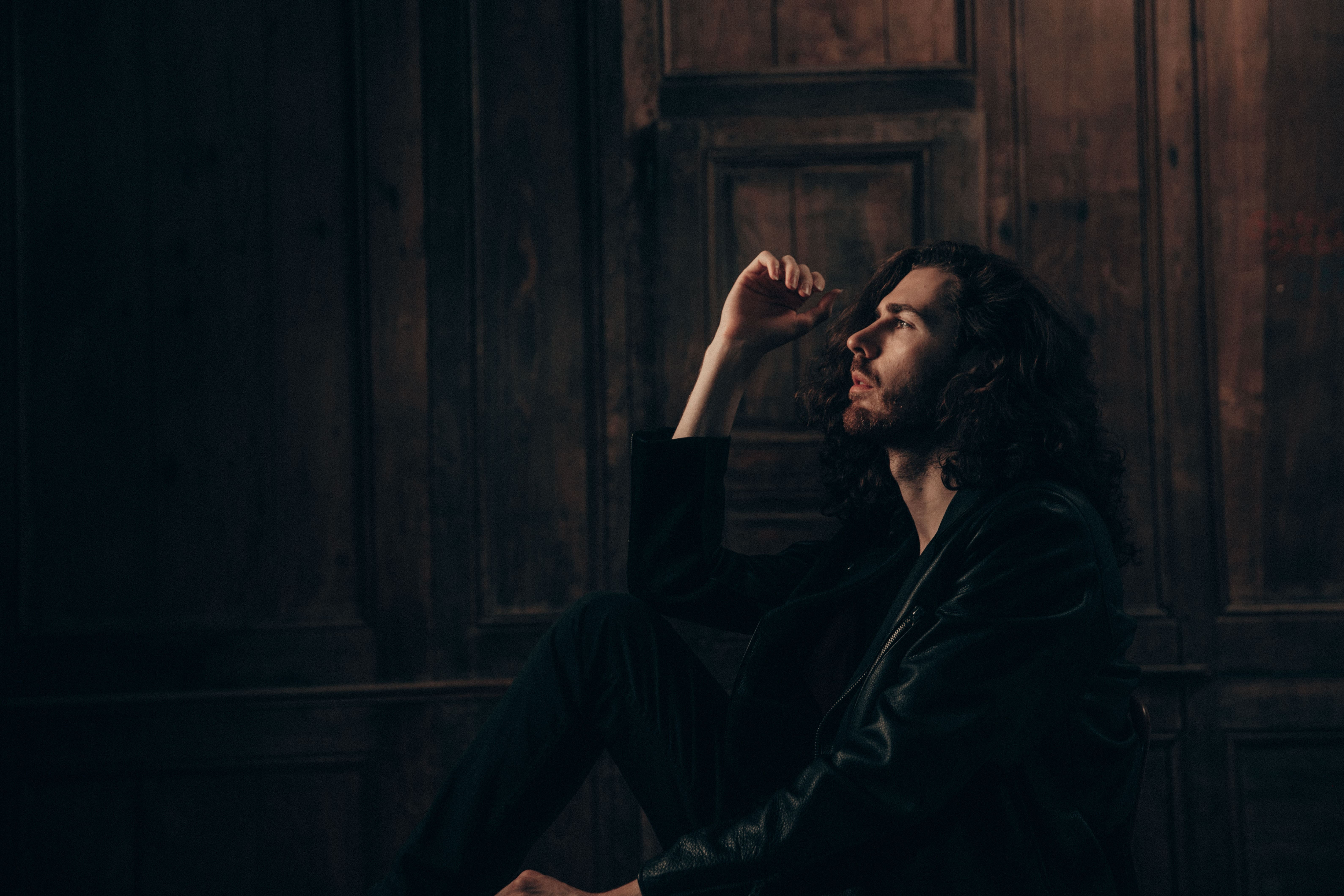 Interview: Hozier - Embracing The Power Of Protest