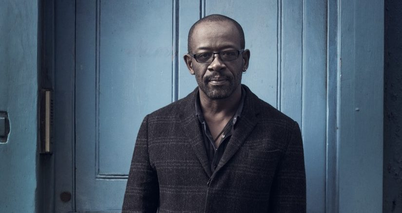 Interview: Lennie James on SAVE ME, THE WALKING DEAD & BLADE RUNNER 2049