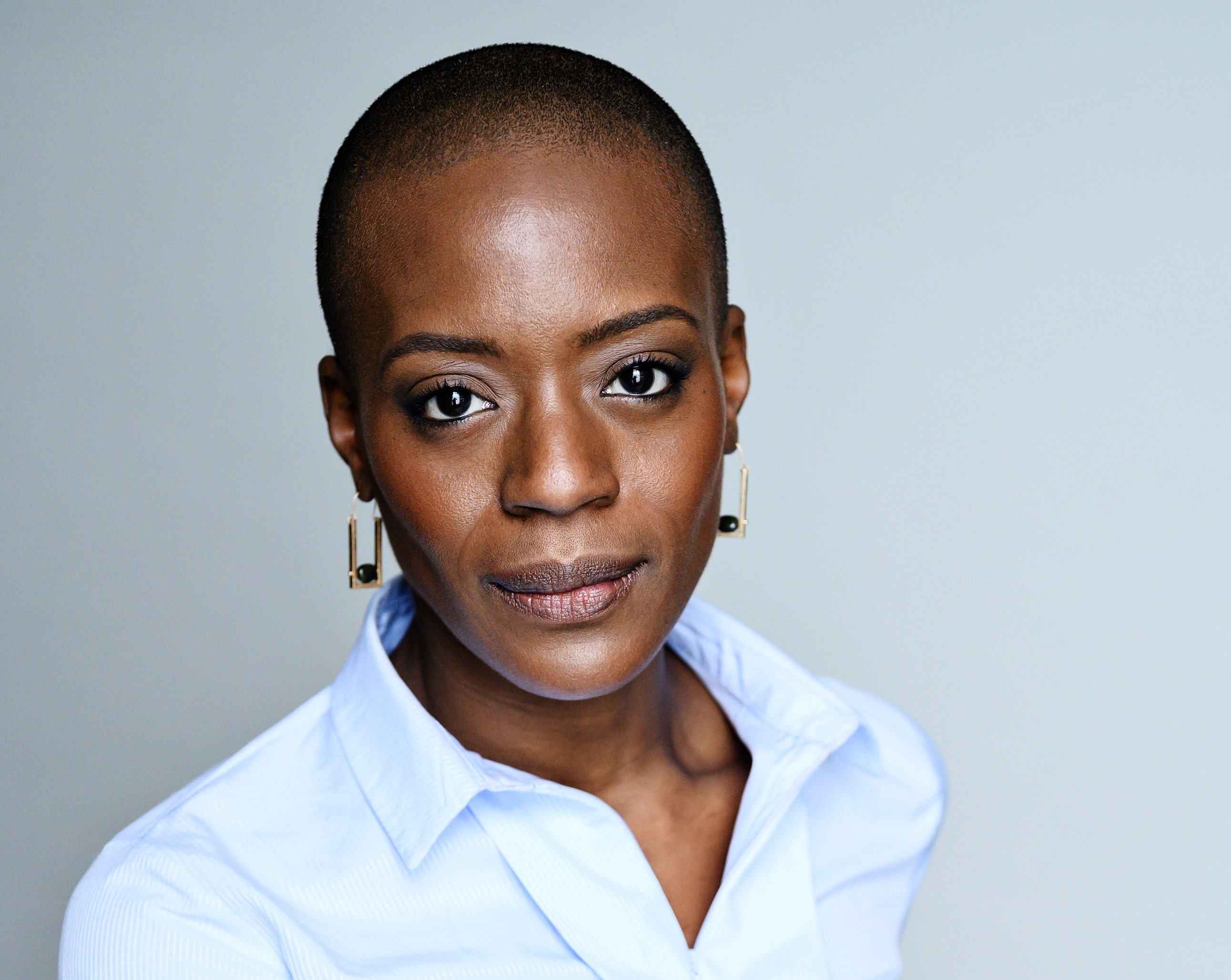 Interview: T'Nia Miller on BBC Drama YEARS AND YEARS