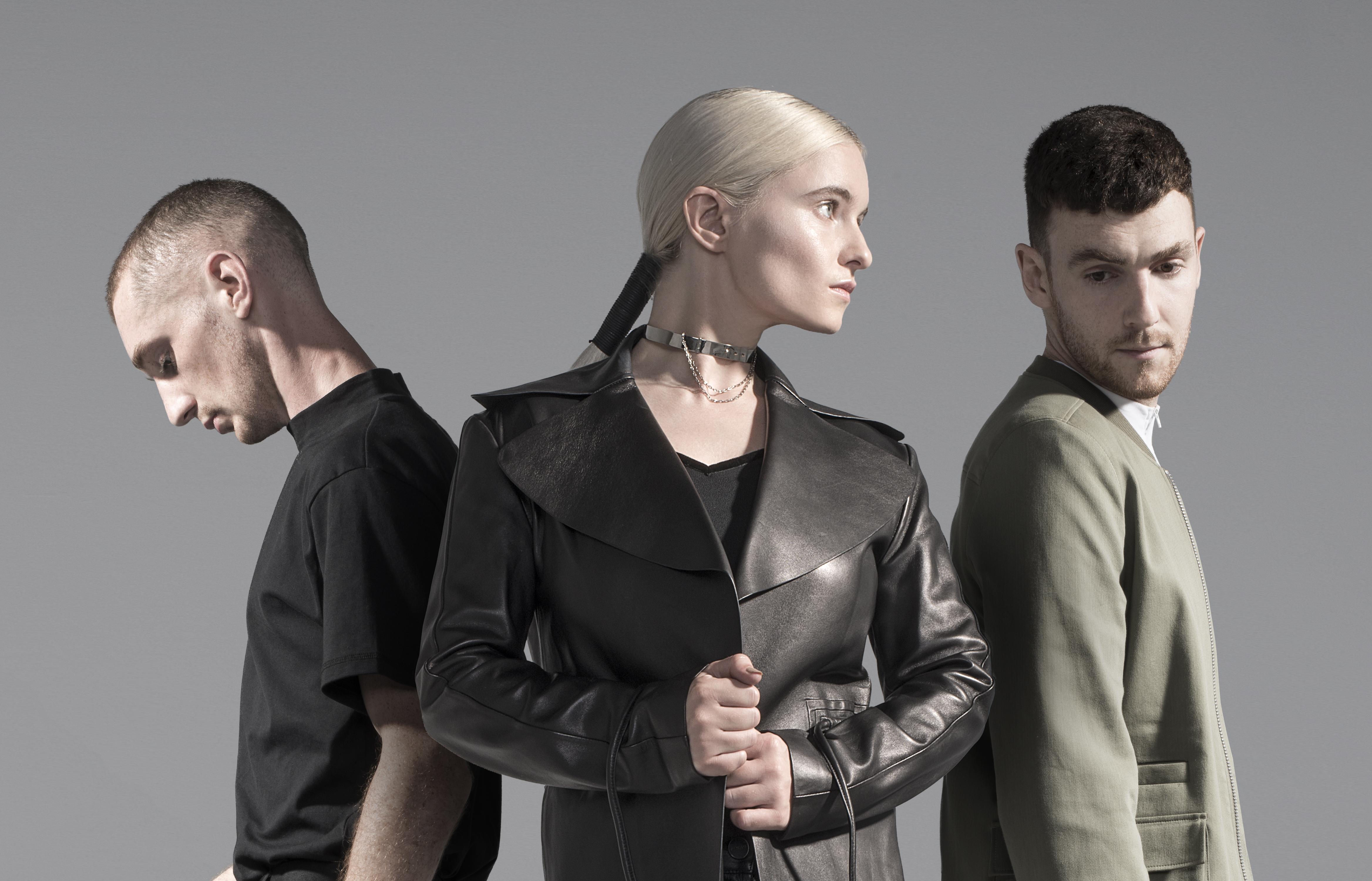 Interview: Clean Bandit on New Album, Evolution & Collaboration