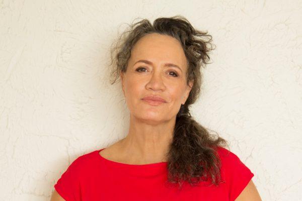 Interview: Rena Owen on Freeform's SIREN, ONCE WERE WARRIORS & New Zealand