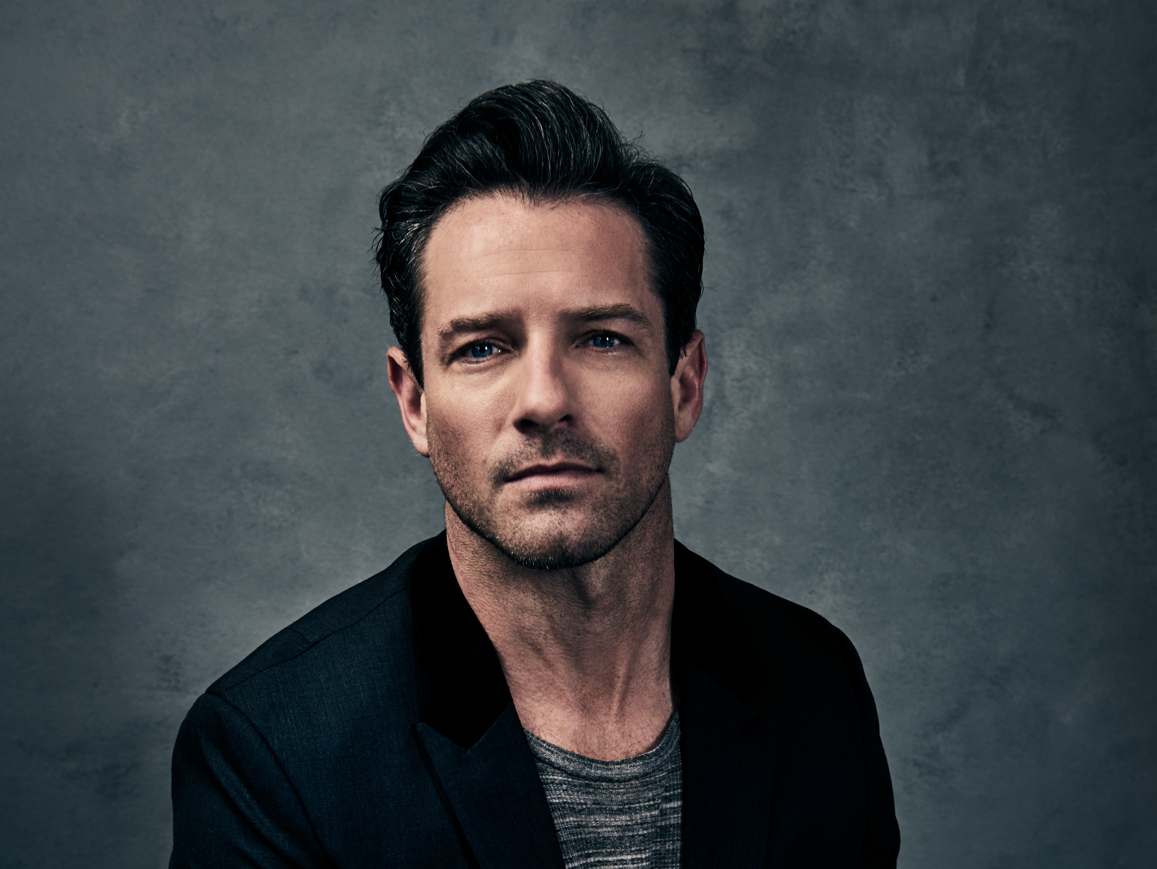Interview: Ian Bohen reflects on his time in MTV's TEEN WOLF
